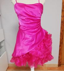 Svecana haljina  rez.