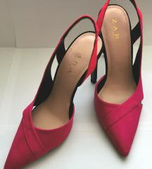 Zara cipele, nove