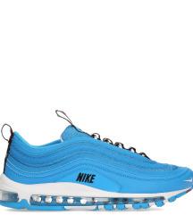 Nike 97 tenisice