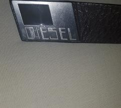 Diesel remen orginal