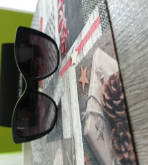 D&G naočale