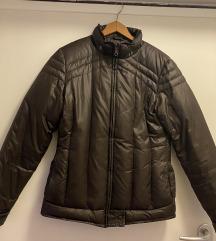 Sisley pernata jakna