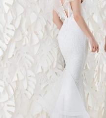 Envy Room vjenčanica 36