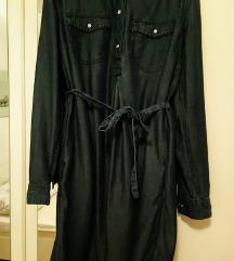 Trudnička kosulja/haljina