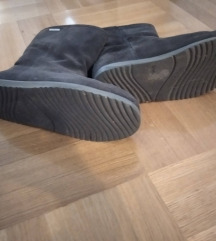 Emu čizme AKCIJA