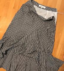 original SILVIAN HEACH (XYZ) suknja XS