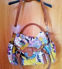 Šarena torba 1