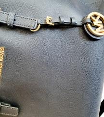 MK original torba