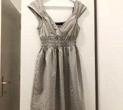 Haljina svecana Zara