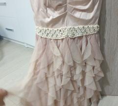 Rinascimento haljina S