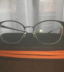 Vogue dioptrijske naočalee