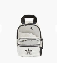 Adidas original mini ruksak, uk pt