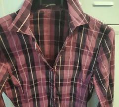 Nara camicie košulja