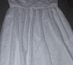 Hm haljinica