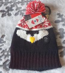 Kapa Angry Birds