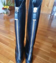 Čizme Zara