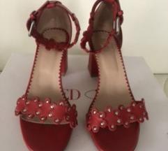 Valentino Red sandale