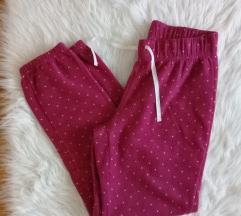 % Nova pidžama S/M