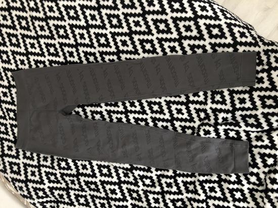 Adidas by stella tajice
