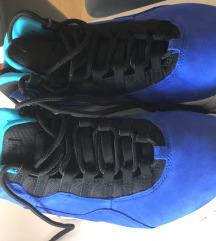 Nike Air Jordan 10 Retro Tenisice - Nove