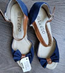 Mass sandale - nove sa etiketom