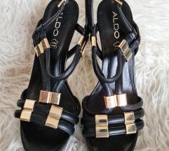 NOVE ALDO sandale br.40