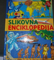 Slikovna enciklopedija-SNIŽENJE