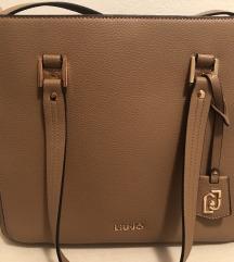 Liu jo torba original