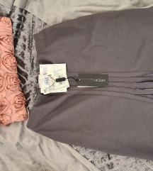 Nova suknja kasmir vuna