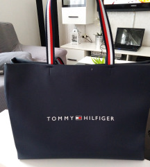 Tommy Hilfiger torba