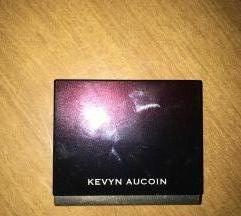 Kevyn Aucoin - The Sculpting powder