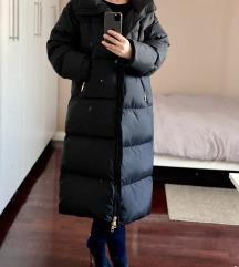 % TH pernati kaput / jakna
