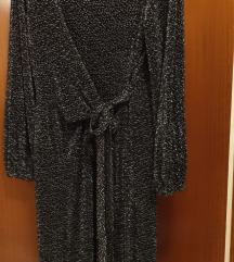 Zara haljina na točke