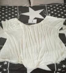 Sinsay nova majica xl