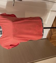 Woolrich majica vel S NOVA