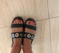 Diesel sandale
