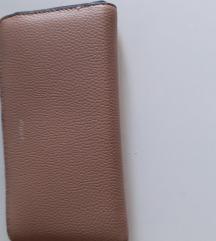 Carpisa- novi novčanik