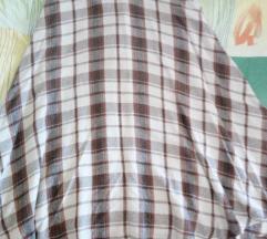 Mangi suknja nova L