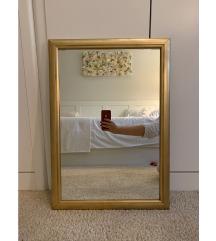 Zidno ogledalo