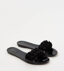 Zara sandale (realno broj 40)