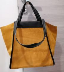 Zenska torba Reserved