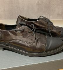 Paul Green kožne cipele