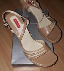 Sandale - novo