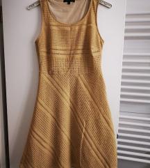 Patrizia Pepe haljina