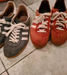 Adidas universal lot