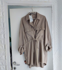 Zara nova jakna L(uklj pt)