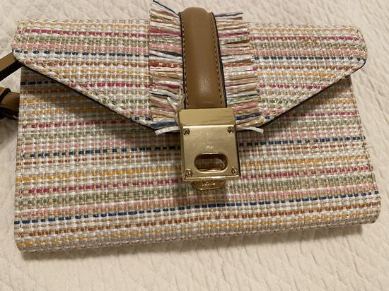PARFOIS mala torbica