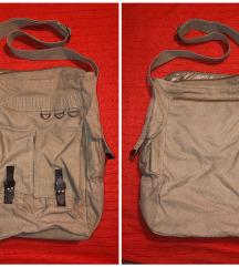 HM - nova velika torba