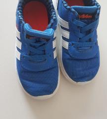 Adidas tenisice za dječaka