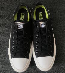 Converse (CHUCK TAYLOR ALL STAR)